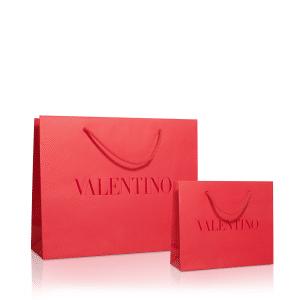 bolsa valentino
