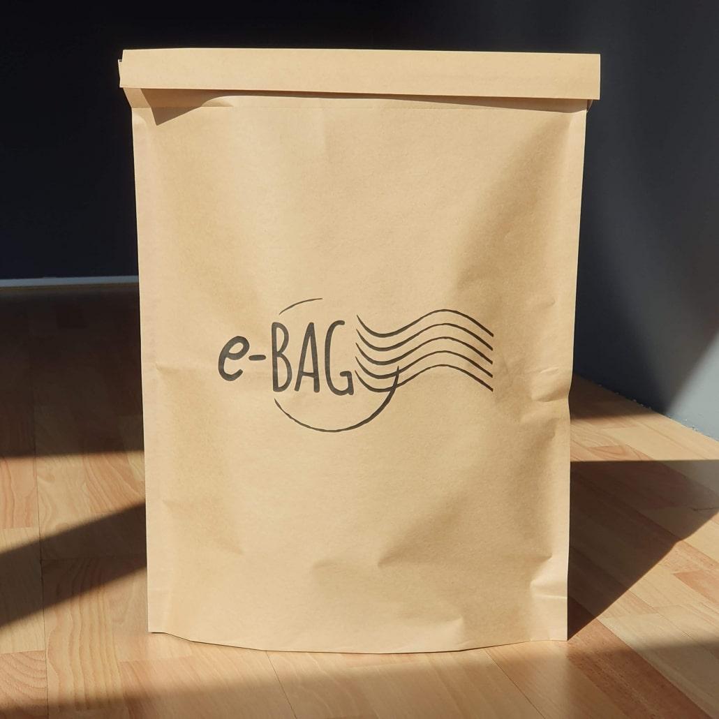 Bolsas personalizadas tienda online