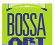 Bossa Art